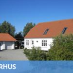Botilbuddet Purkærhus