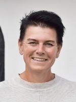 Susanne Nørby